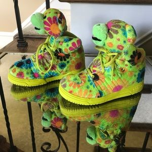 Jeremy Scott x 19958 Adidas x Shoes Shoes | 256a860 - sulfasalazisalaz.website
